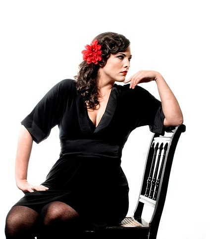 A Night Like This Caro Emerald