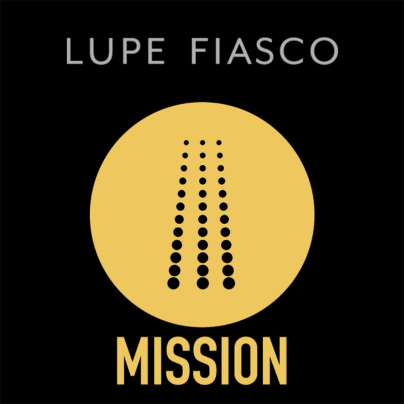 Shining Down (feat. Matthew Santos) Lupe Fiasco