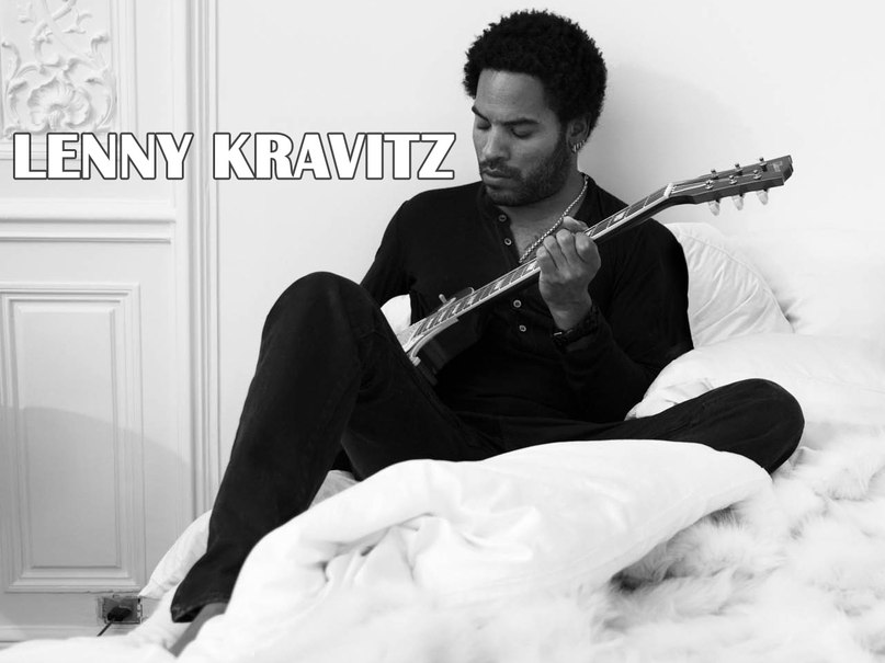 Fly Away (BEVST BEVT x Jesus Freak Remix) Lenny Kravitz