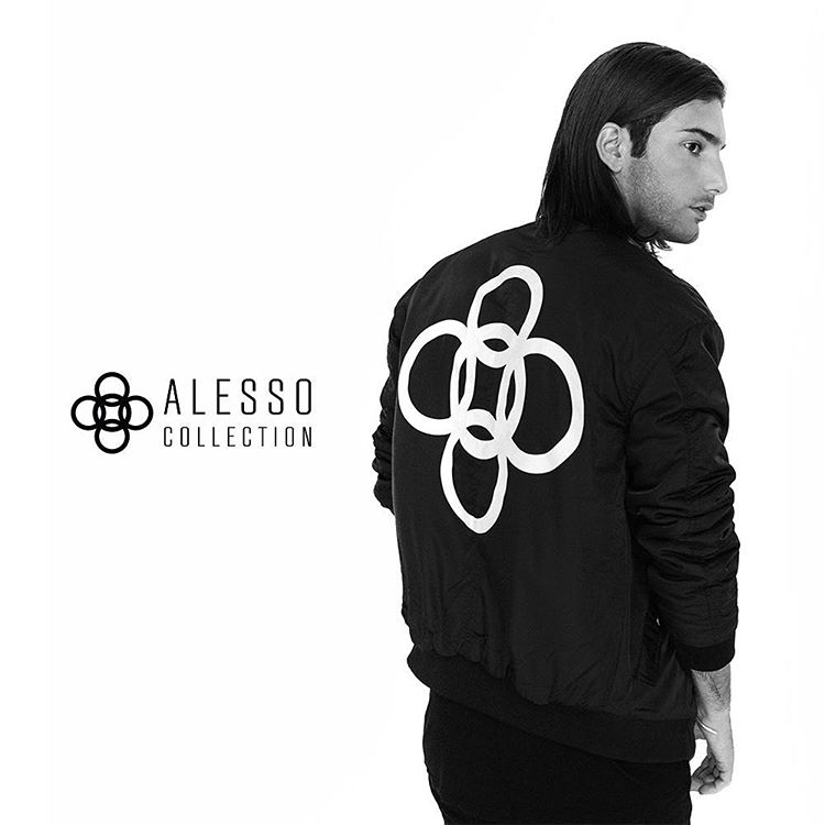 Heroes Ft. Tove Lo (Basic Tape Remix) Alesso
