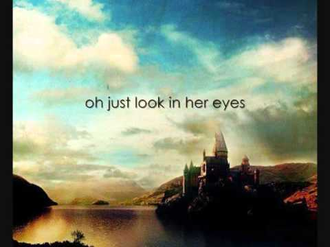 The Weird Sisters - Magic Works - Lyrics