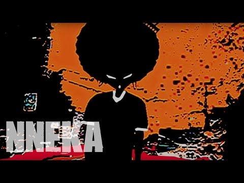 NNEKA - Stay (Official Video)
