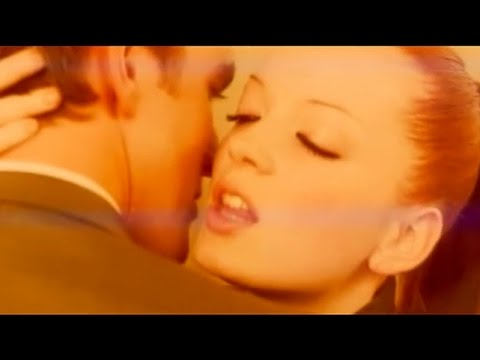 Garbage - The World Is Not Enough (Official Video)
