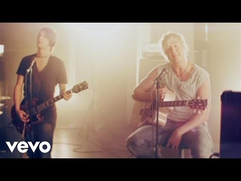 Sunrise Avenue - Welcome To My Life