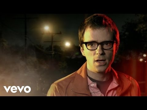 Weezer - We Are All On Drugs