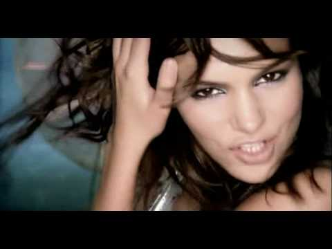 Elize-Automatic in HQ