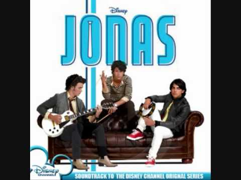 Jonas Brothers - Tell Me Why (Full HQ + Download)