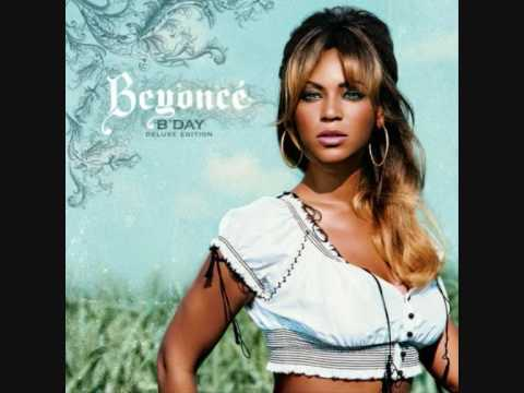 Beyoncé - Lost Yo Mind