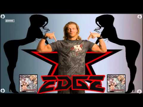 "WWE:Edge Theme ""Metalingus"" Feat. Alter Bridge (Cover+Download) Official"