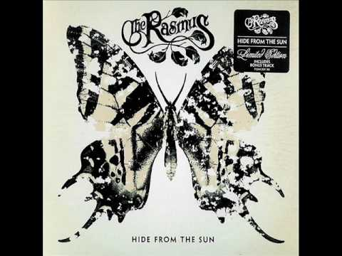 The Rasmus - Dead Promises