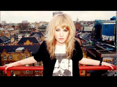 Ladyhawke - Magic (Donnie Sloan Remix)
