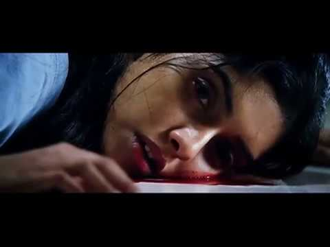 Teri Meri Prem Kahani -Rahat Fateh Ali Khan, Shreya Ghoshal - Bodyguard (2011) Hindi Movie Full