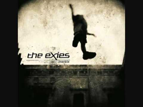 The Exies - Calm and Collapsed