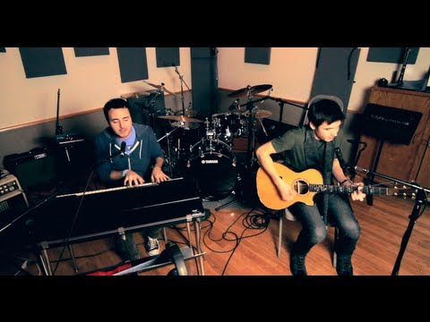 We Found Love - Rihanna (Jake Coco and Corey Gray Acoustic Cover) on iTunes