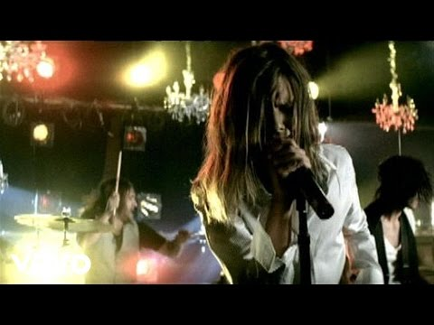 The Red Jumpsuit Apparatus - Your Guardian Angel