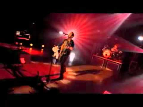 Skillet - Better Than Drugs (Live)