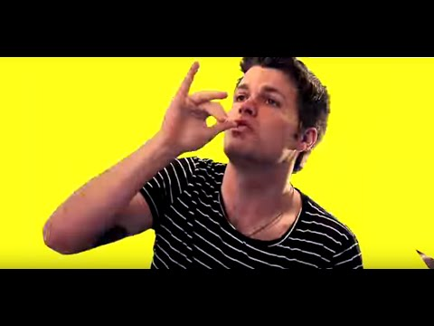 3OH!3 - House Party (Official Music Video)