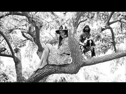 Angus and Julia Stone - The Devils Tears
