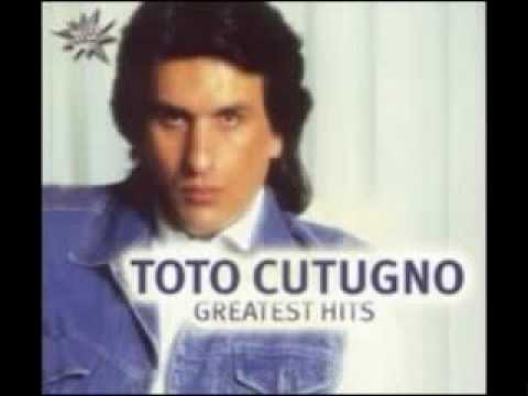 FELICITA - ALBANO ROMINA POWER /English  Lyrics Translation / toto cutugno pictures
