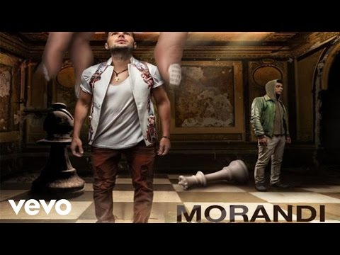Morandi - Everytime We Touch