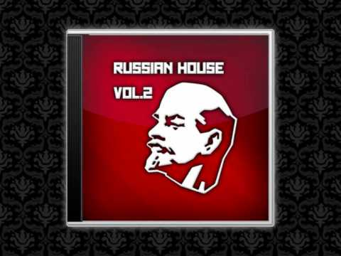 02. Mike Candys & Jack Holiday - Push The Feeling On (Christopher S Remix)