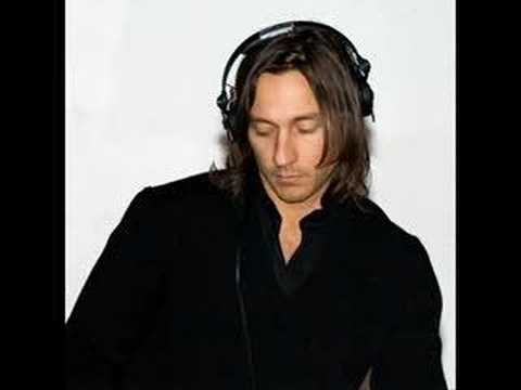 Bob Sinclar- Rock This Party(Everybody Dance Now)
