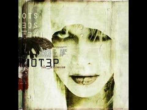 Otep - Invisible