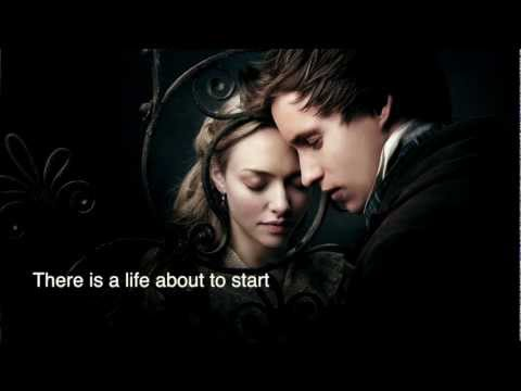Les Misérables OST- Do you hear the people sing! Lyrics
