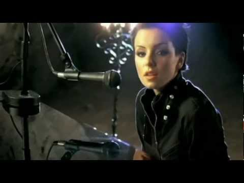 t.A.T.u. - Friend or Foe (Official Music Video)