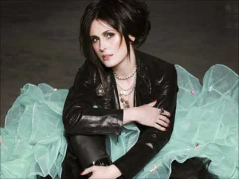 Within Temptation - Lost (Studio Acoustic Version)