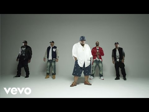 Slaughterhouse - My Life (Explicit) ft. Cee Lo Green