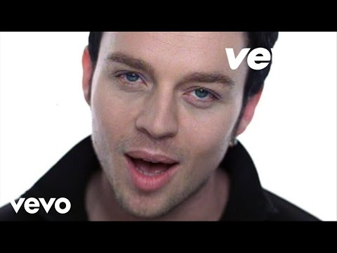 Savage Garden - I Knew I Loved You (Official Video)