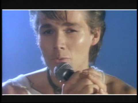 a-ha - Take On Me (Original Version)