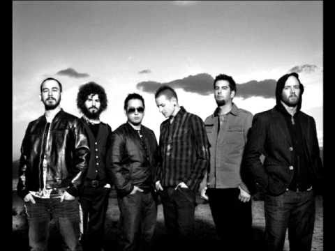 Linkin Park ft. Fort Minor - Believe Me